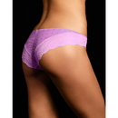 Maidenform 40159 Comfort Devotion Lace Back Tanga