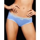 Maidenform 40861 Comfort Devotion Embellished Hipster