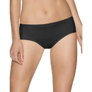 Hanes 41CSWB Ultimate Cotton Stretch Hipster