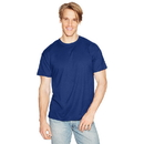 Hanes 4200 Adult X-Temp Unisex Performance T-Shirt