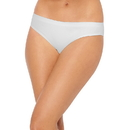 Hanes 42STB1 Ultimate Smooth Tec Women's Bikini Panties 3-Pack