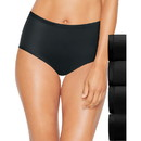 Hanes 47HUSB Comfortsoft Our Softest Panty Brief