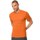 Hanes 4820 Cool DRI TAGLESS Men's T-Shirt