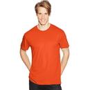 Hanes 4980 Men's Nano-T T-shirt