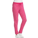 Hanes 4A10 Women's French Terry Jogger