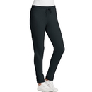 Hanes 4B06 Women's French Terry Jogger
