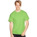 Hanes 5170 ComfortBlend EcoSmart Crewneck Men's T-Shirt