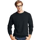 Hanes 5286 Men's 5.2 oz  COMFORTSOFT HEAVYWEIGHT T-Shirt