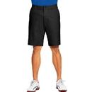 Champion 80002 Men's Performance Golf Shorts