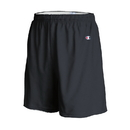 Champion Gym Short , 8187