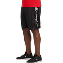 Champion 839521-549813 Men's Elevated Basketball Shorts