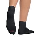 Hanes 858/6 ComfortBlend Women's Ankle Socks 6-Pack
