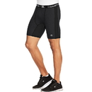 Champion PowerFlex Men's Solid Compression Shorts , 87294