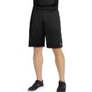 Champion 88125 407Z98 Vapor Select Men's Shorts