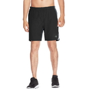 Champion 88898 Men's Marathon Shorts with Liner