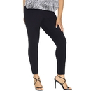 Just My Size 88907 Stretch Cotton Women's Leggings