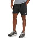Champion 89245 Run Shorts, 7-inch Inseam