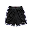 Champion 89519-549811 Men's Core Basketball Shorts