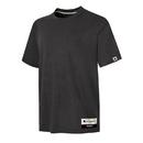Champion Authentic Originals Men's Soft-Wash Short Sleeve T-shirt