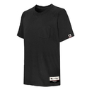 Champion Authentic Originals Men's Soft-Wash Short Sleeve Pocket T-shirt