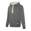 Champion AO600 Authentic Originals Men's Sueded Fleece Hooded Sweatshirt
