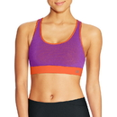 Champion B0126 The Mesh Sports Bra