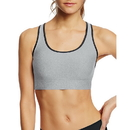 Champion B0822 The Absolute Shape Sports Bra