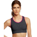 Champion B0826H Women Infinity Shape Bra