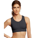Champion B0826 Women Infinity Shape Bra