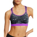 Champion B0830P Women The Warrior Bra-Print