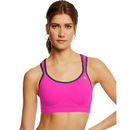Champion B0830 Women The Warrior Bra