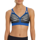 Champion B1091P Women Curvy Strappy Sports Bra