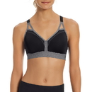 Champion B1091 The Curvy Strappy Sports Bra