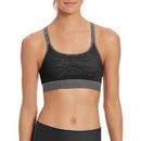 Champion B1093 The Infinity Mesh Sports Bra