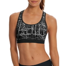 Champion B1095P Absolute Max Sports Bra
