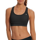 Champion B1095 The Absolute Max Sports Bra