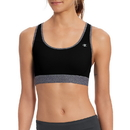 Champion B1251 The Absolute Workout Sports Bra