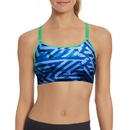 Champion B9500P Absolute Cami Sports Bra with SmoothTec Band