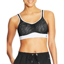 Champion B9501 The Mesh Sports Bra