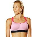 Champion Show-Off Wired Sports Bra , B9503