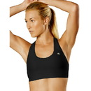 Champion Absolute Racerback Sports Bra with SmoothTec Band , B9504