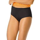 Hanes Cool Comfort Women's Breathable Mesh Briefs 10-Pack