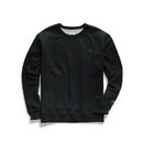 Champion Big & Tall Men's Fleece Sweatshirt , CH104
