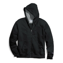 Champion Big & Tall Men's Zip Fleece Hoodie , CH105