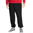 Champion Big & Tall Men's Fleece Pant , CH106