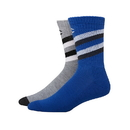 Champion CH169 Men's Performance Crew Socks, 2-Pack