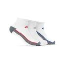 Champion Men's Ankle Training Socks 3-Pack , CH202