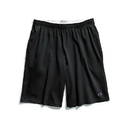 Champion Big Men's Jersey Short , CH301