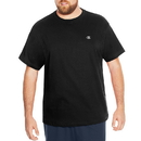 Champion Big & Tall Men's Short Sleeve Jersey Tee , CH305