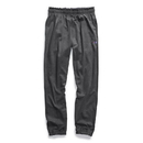 Champion CH306 Big & Tall Men's Jersey Pants with Elastic Bottom
